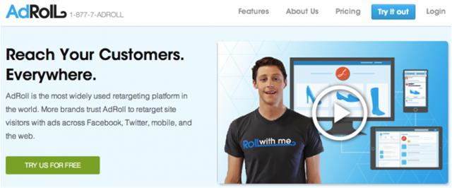 创业故事 内容营销 网站流量 网站运营